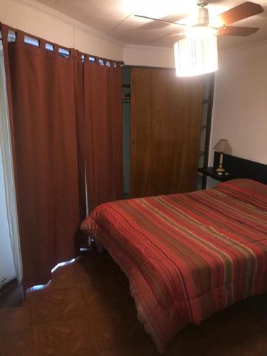bispo oro 160 bº nueva córdoba 2 dormitorios