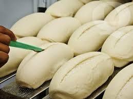 bisturi descartável para pão - kit com 6 unidades