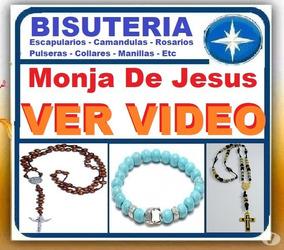 dcb8832a1d28 Bisuteria China Mayoreo en Mercado Libre Colombia