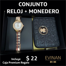 7ccc077a55a8 Bisuteria Guayaquil Relojes - Joyas y Relojes - Mercado Libre Ecuador