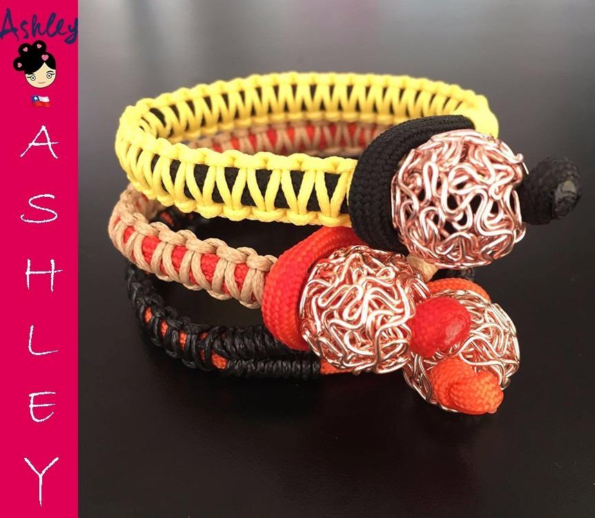 c665ac645b7b bisutería pulseras collares accesorios joyas - moda ashley. Cargando zoom.