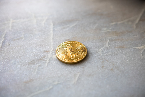 bit coins sell