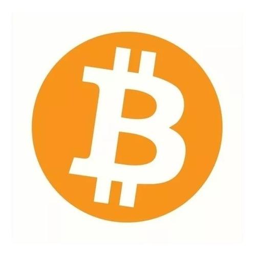 bitcoin 0.00005 btc (criptomoneda)