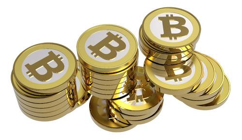 bitcoin 0.001 btc faça sua cotação envio imediato mesmo dia