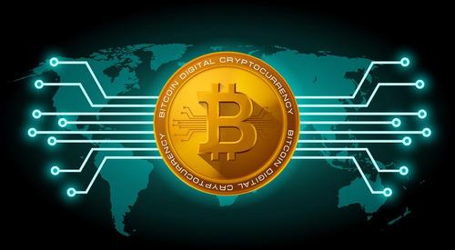 bitcoin 0.001 btc - faça sua cotação, envio no mesmo dia