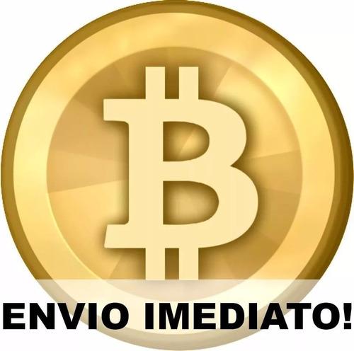bitcoin 0.0015 btc - faça sua cotação envio imediato