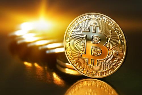 bitcoin 0,00240 btc- mega promoção - boleto-e no cartão