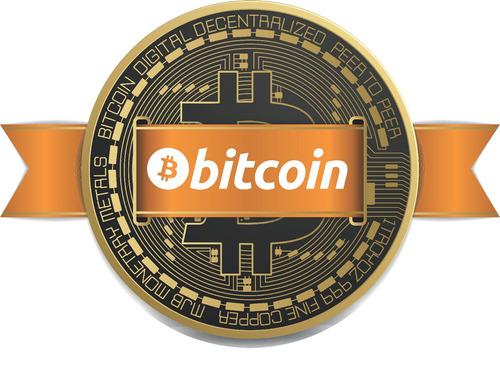 bitcoin ----0,005--- até 12x sem juros - qualquer quantidade