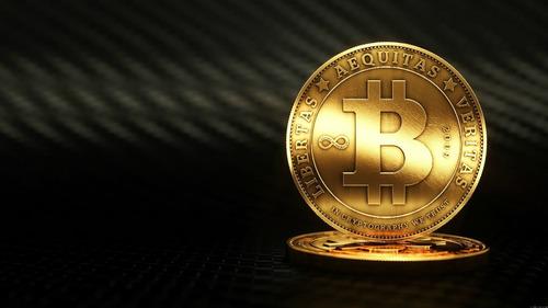 bitcoin 0.005criptomoeda envio em 24hrs