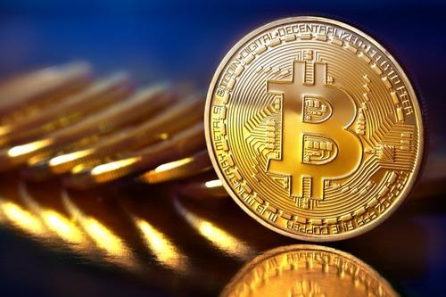 bitcoin (0.1 btc) , criptomoneda
