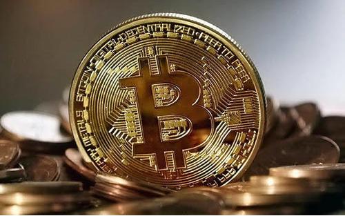 bitcoin 10 pesos