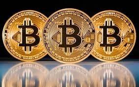bitcoin al mejor precio del pais!