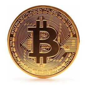 Bitcoin Btc Bitcoins Criptomoneda Oficinas Microcentro 24hs