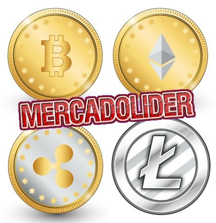 bitcoin btc -- litecoin ltc -- tron trx -- moeda