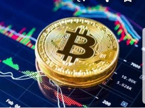 bitcoin, cripto monedas