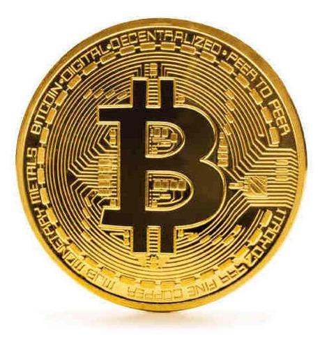 bitcoin cripto pp skrill