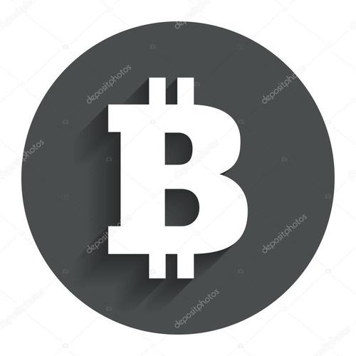 bitcoin criptomoneda desde 0.01 a 103000 (precio ref)