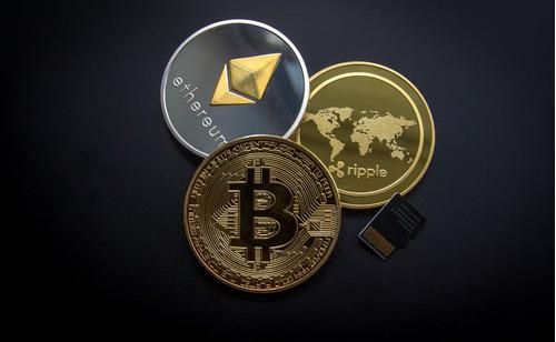 bitcoin criptomonedas  al instante