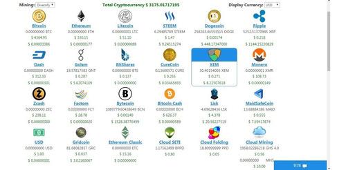 bitcoin faucet gratis