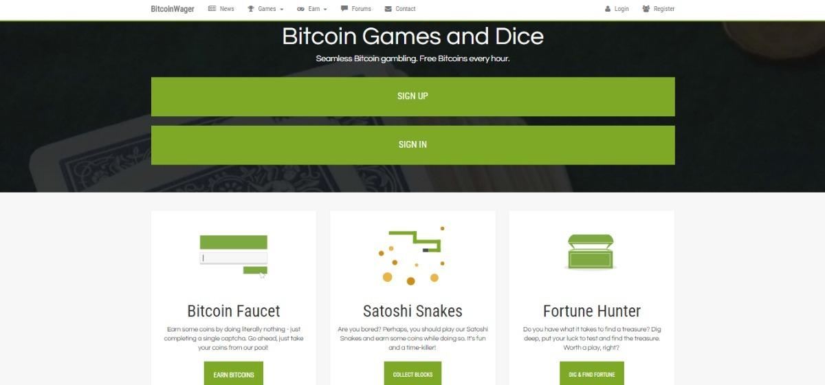 777 bitcoin script