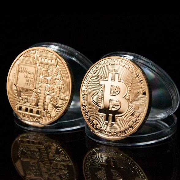 comprar bitcoin barato
