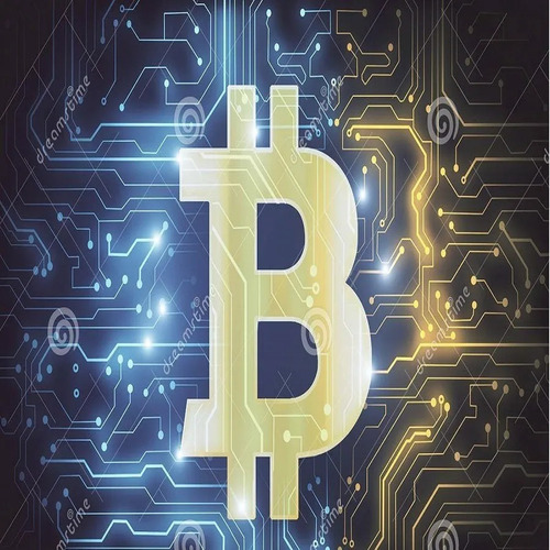 bitcoin o micro moneda