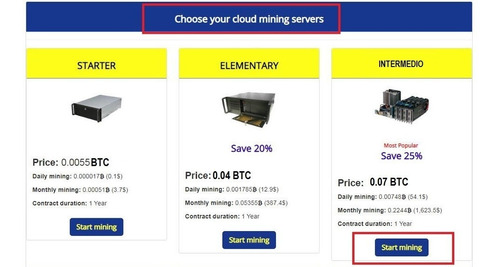 bitcoin planes desde 0.0025 btc  no gastes una fortuna