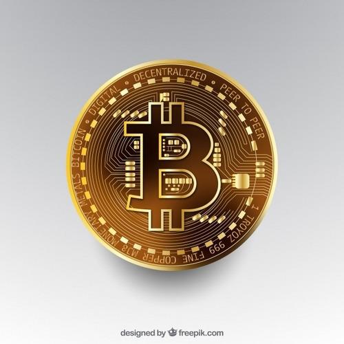 bitcoin (segredo do bitcoin 3.0)
