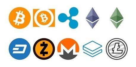 bitcoin, traxal sin riesgos.