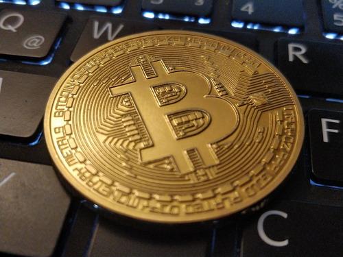 bitcoin venta rápido y seguro - criptomonedas