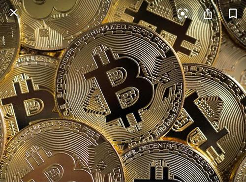 bitcoins. billeteras virtuales. asesoramiento. cryptomonedas