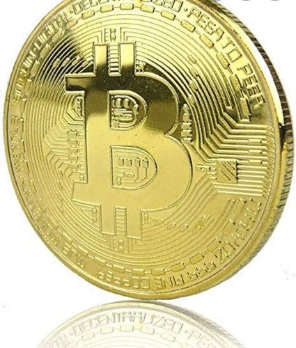 bitcoins directos a tu wallet, desde cualquier cantidad