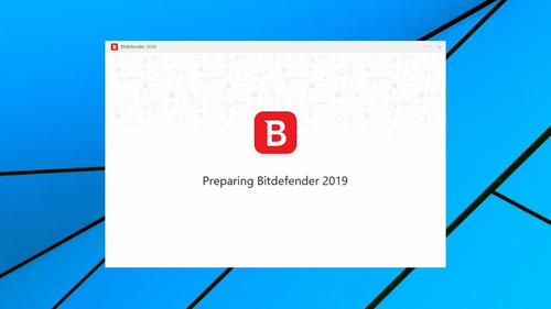 bitdefender antivirus total segurity licencia 1 año 1 pc