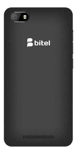 bitel b pro | 16 gb ram 1 gb - negro