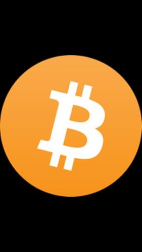 biticoin 0.001