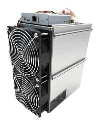 bitmain antminer k5! minadora de bitcoin [criptomonedas]