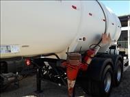 bitrem metalesp tanque combustível ano 2014 45.000 litros