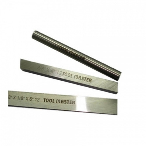 bits 10 cobalto redondo 10,0x100mm
