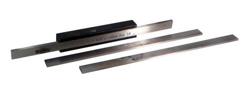 bits cuchilla conica 7/8 (22,2mm) x 4 x 200 torno
