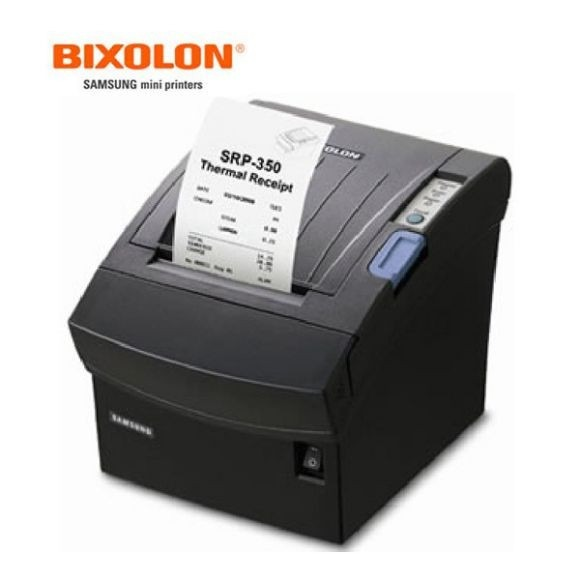 Bixolon SRP-350II