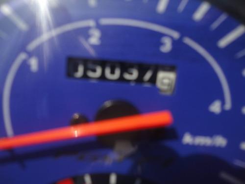 biz 125 es 2014 rosa com 5.000 km entr 3000,00 +10x 460,00