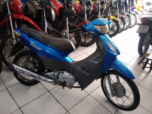 biz 125 ks 2007 linda ent, 1.000, 12 x $ 408, rainha motos