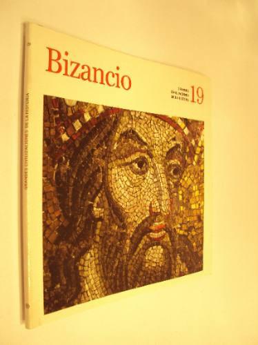 bizancio, civilizacion en la historia