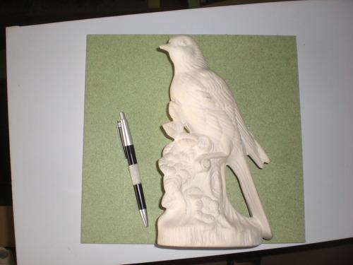 bizcochos de cerámica para pintar