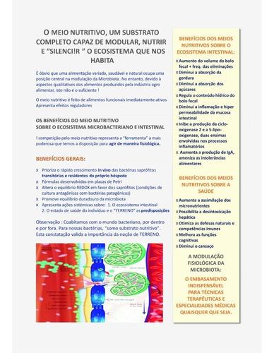 bi-zen intestino