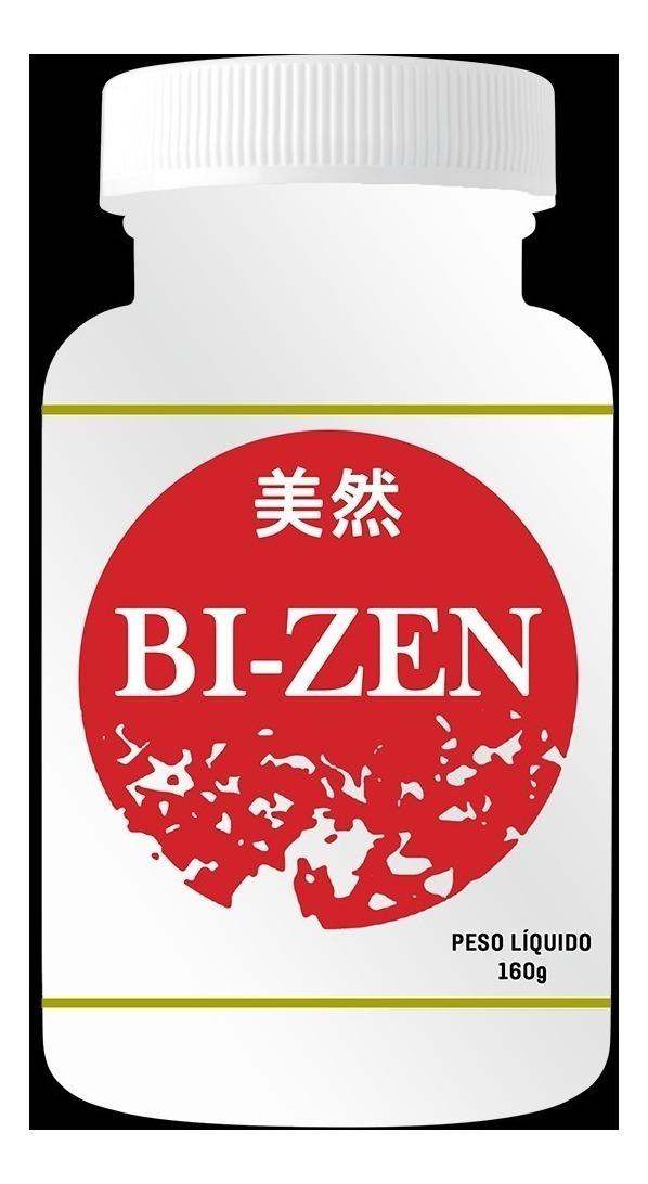 bi-zen preço