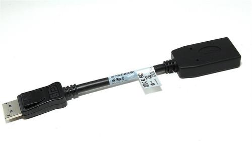 bizlink adaptador displayport p/ hdmi bzl-ks10006 1980 60hz