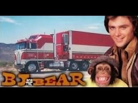 bj and the bear temporada 1 completa cap subt y latino
