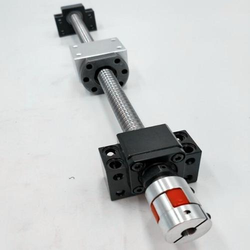 bkbf15 bk bf 15 rodamiento p/ tornillo de bolillas para cnc