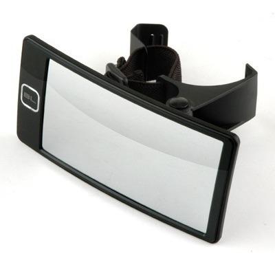 bl espejo punto ciego derecho (rh) para automovil